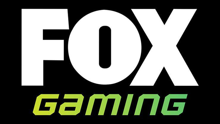 FOX Gaming League of Legends Takımını Ziyaret Etti