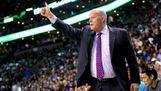 Orlando Magic'te Steve Clifford dönemi