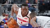 Los Angeles Clippers Reggie Jackson'ı transfer etti