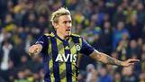 Max Kruse'nin favori oyunu Call of Duty: Warzone