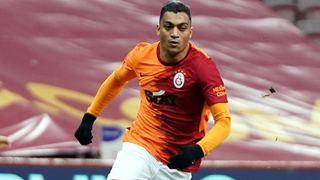 Galatasaray'da Mostafa Mohamed'in çöküşü!