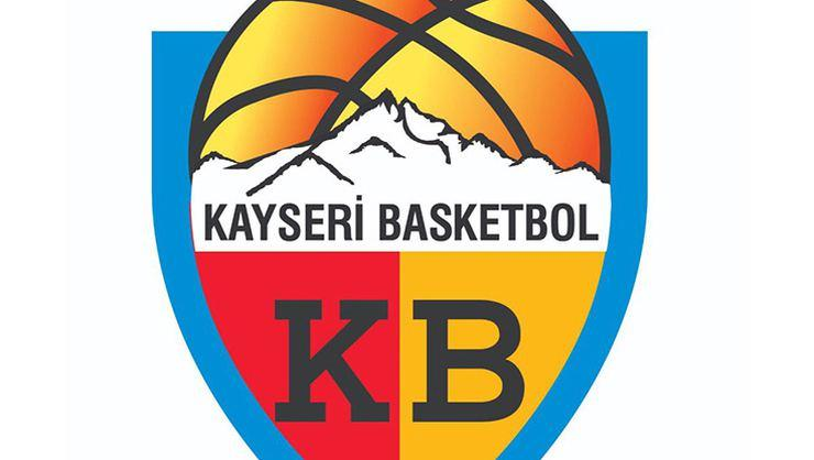 Kayseri Basketbol'da transfer