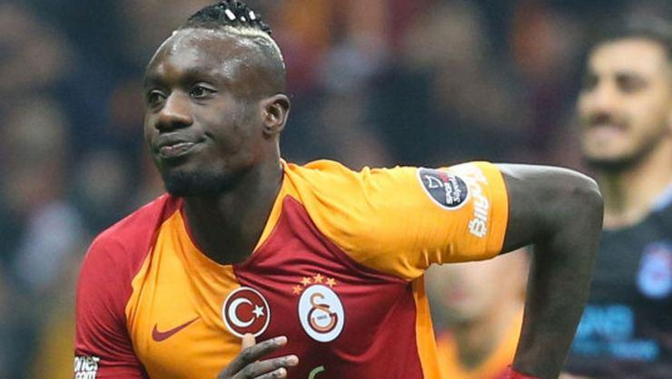 Ve Diagne kadroda